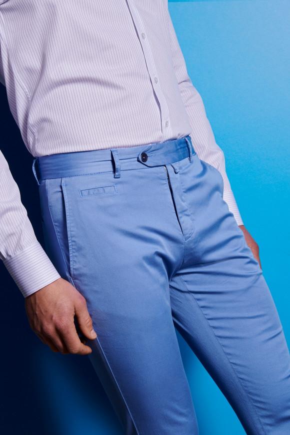 Pantalon Riviera Ciel