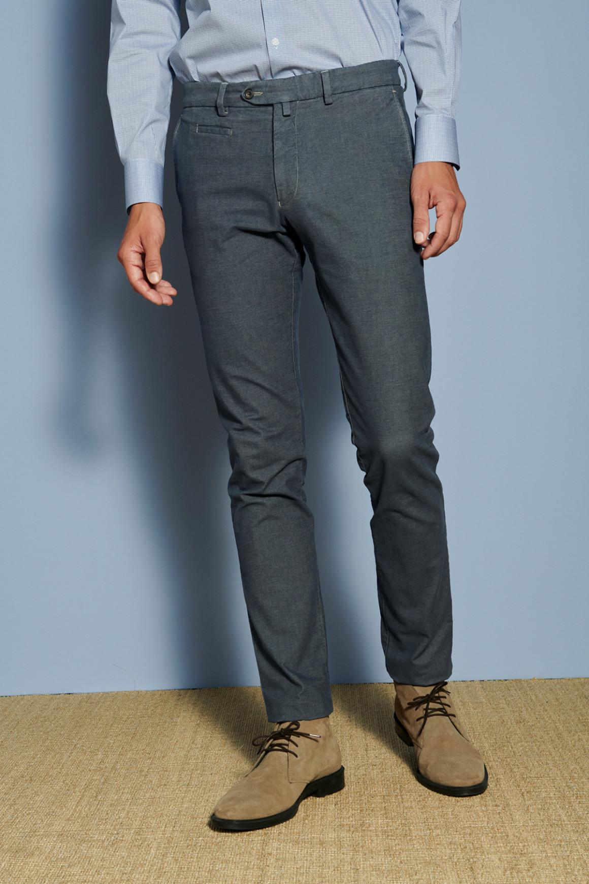 Pantalon Arthur1 Bleu Jean