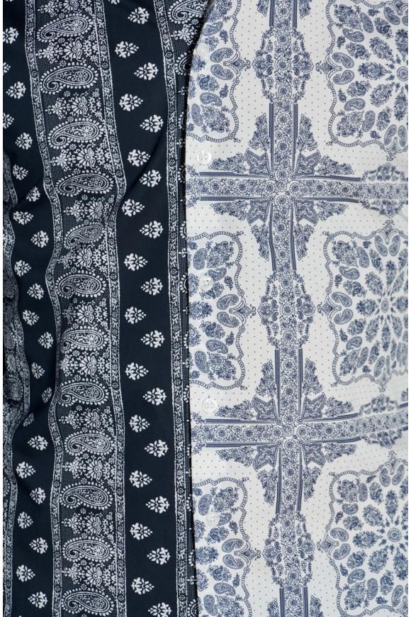 Chemise 'Jaïpur'